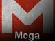 iconos_uploads_mega
