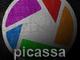 iconos_uploads_picassa