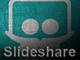 iconos_uploads_slideshare