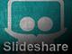 iconos_uploads_slideshare