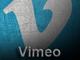 iconos_uploads_vimeo